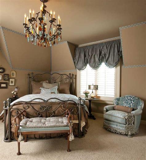 traditional bedroom decorating ideas 25 stylish and practical traditional bedroom designs