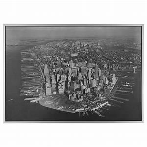 Tableau New York Ikea : vilshult tableau ikea if these walls could talk ~ Nature-et-papiers.com Idées de Décoration