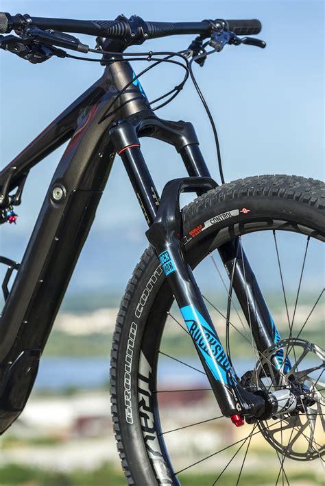 specialized e mtb news specialized launches turbo levo pedal assist mountain bike singletracks mountain bike news