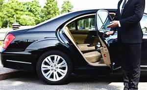Help Car La Buisse : qui n es el culpable cuando hay una colisi n por que se abre una puerta seguros chollo ~ Gottalentnigeria.com Avis de Voitures