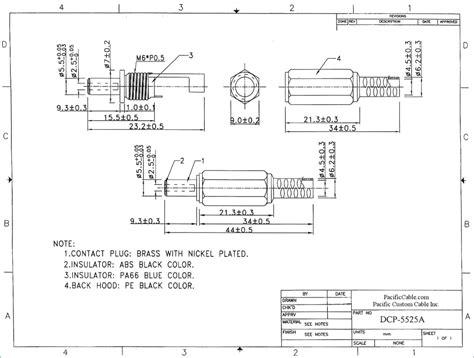 honeywell t651a3018 wiring diagram gallery wiring diagram sle