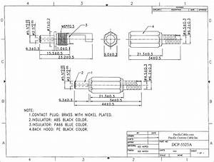 Honeywell T651a3018 Wiring Diagram Gallery
