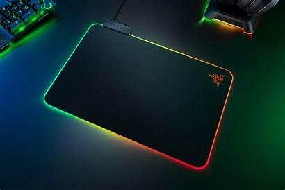 Razer Mouse Firefly V2 Mat Gaming Surface