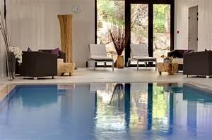 Spa De Montpellier : spa aromassane hammam tourisme montpellier ~ Dode.kayakingforconservation.com Idées de Décoration
