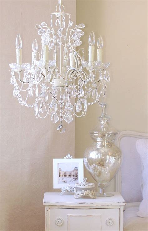 Mini Chandeliers For Bedrooms by 25 Ideas Of Mini Chandeliers For Nursery Chandelier Ideas