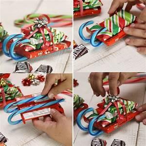 Kleine Weihnachtsgeschenke Basteln : weihnachtsgeschenke basteln mit kindern in der schule f r ~ A.2002-acura-tl-radio.info Haus und Dekorationen