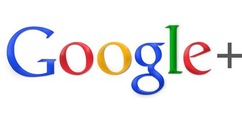 Things You Didn't Know You Could Do With Google