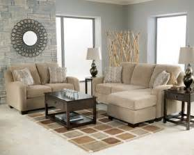 home decorating ideas for living rooms luxury design ideas for living room house decor picture