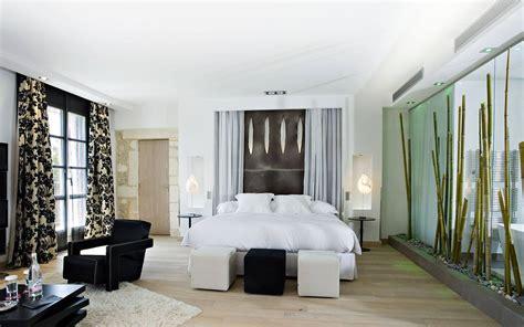 chambre avec montpellier davaus chambre hotel luxe montpellier avec des
