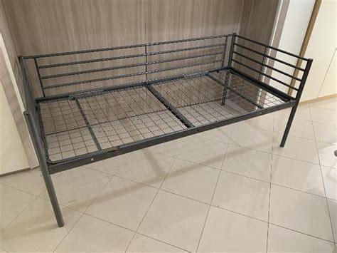 Ikea Cuscino Beddinge Fodera Nuova