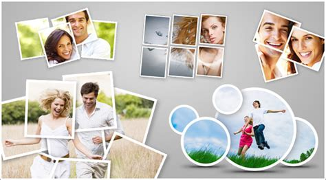 Avada Theme How To Custom Templates From 4 To 5 by Avada Psd Themekeeper