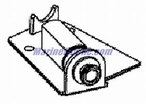 Volvo Penta 4 3gl Wiring Diagram