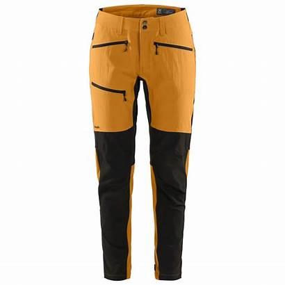 Pant Rugged Trousers Flex Walking Hagloefs Hagloefs
