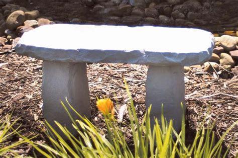 engraved garden benches custom engraved memorial garden bench