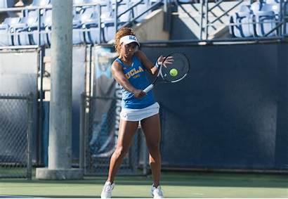 Tennis Championships Hart Nabs Senior Losses Ita