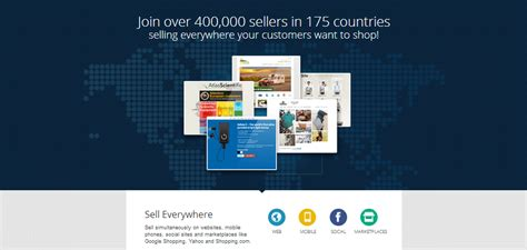 Free Templates For Microsoft Office Suite Office Templates Modele Business Plan Site E Commerce