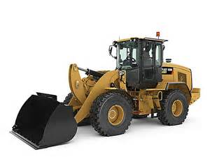 cat loader cat 930m wheel loader caterpillar