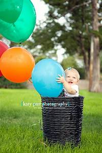 28 best Baby Photography Inspiration images on Pinterest ...