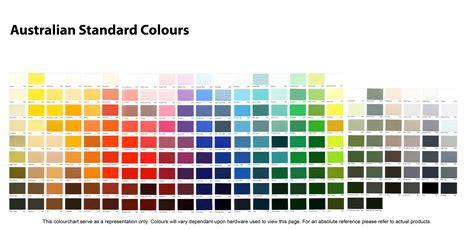 jotun paint color chart pdf paint color ideas
