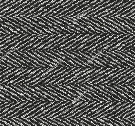 herringbone textures photoshop textures freecreatives