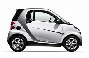 La Smart : smart la nuova generazione di vetture sar svelata il 16 luglio ~ Gottalentnigeria.com Avis de Voitures