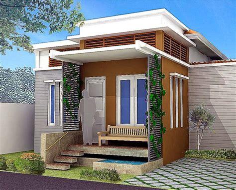 teras rumah minimalis modern design rumah minimalis