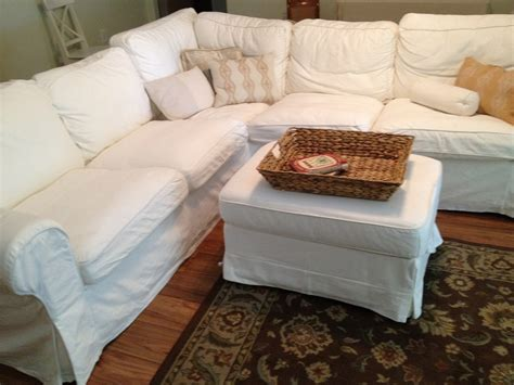 furniture  cozy   high quality  stylish fabric