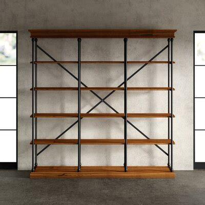 90 Inch Bookcase by 90 Inch Bookcase Wayfair