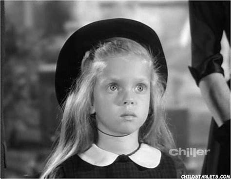 Eileen baral was born on may 7, 1955 in philadelphia, pennsylvania, usa. Eileen Baral Child Actress Images/Pictures/Photos/Videos Gallery - CHILDSTARLETS.COM