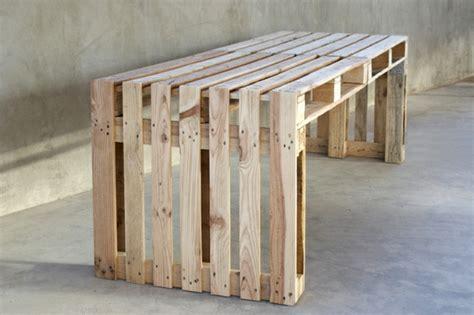 sitzecke selber bauen m 246 bel aus paletten 95 sehr interessante beispiele