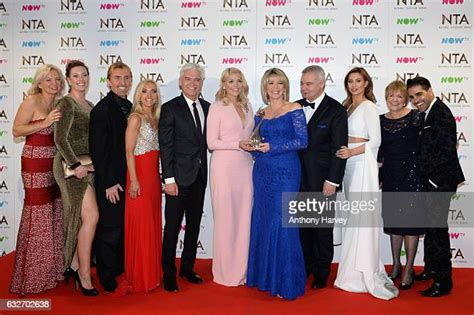 Ruth Langsford Photos and Premium High Res Pictures ...