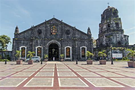 Tabaco Church - Wikipedia