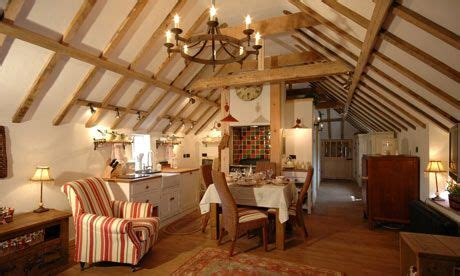 Loft House Renovation by Barn Loft Ceiling Should Look Like This 3 2 13 Barn