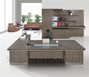 China luxury furniture modern executive desk office table for Incredible modern office table product catalog china