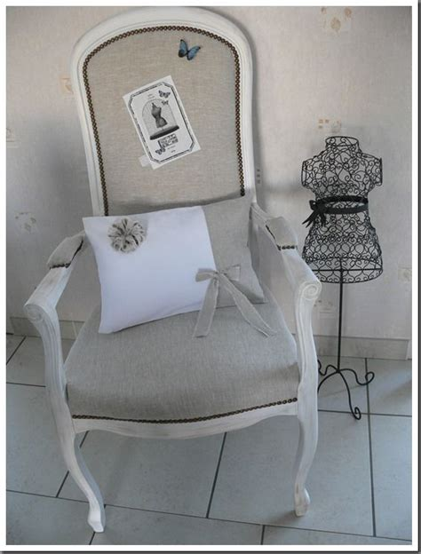 le bon coin fauteuil voltaire 100 images nouveau chalenge r 233 novation d un fauteuil voltaire