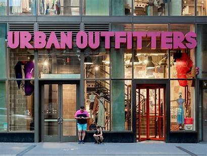 Outfitters Urban York Storefront Manhattan Lower Wikipedia
