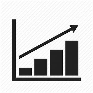 Arrow  Business  Chart  Diagram  Finance  Up Icon