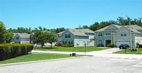 Boat Trader In Central Florida by Eagle Lake Kissimmee Florida Homes For Sale