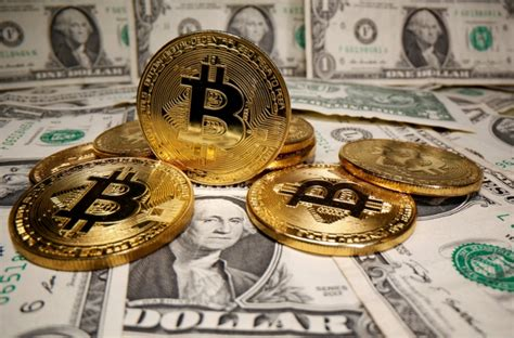 Now, a part of the said $8 billion went into btc. Bitcoin price today: How much the currency is worth in USD and GBP now, and why its value has ...