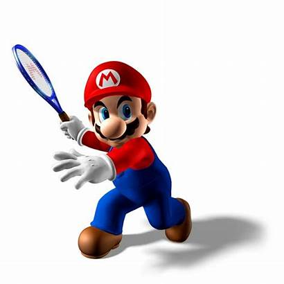 Mario Tennis Wii Power Nintendo Gameboy Ultra