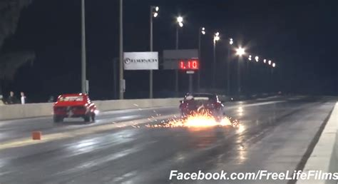 lights out 5 sgmp feb 20 23rd 2014 bangshift lights out 5 quot the baddest small tire drag