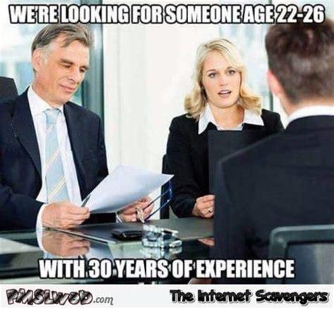 Job Interview Meme - job interview the stephenking com message board
