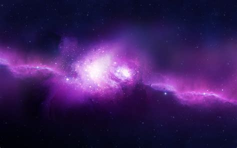 hd space wallpaper   cool high resolution