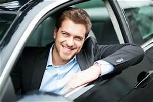 Devis Axa Auto : axa france sa assurance flotte auto ~ Medecine-chirurgie-esthetiques.com Avis de Voitures