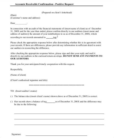 audit confirmation letter template icebergcoworking