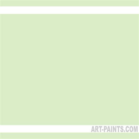 natchez green paint color light paint colors light green paint light green color craft smart artist paint dbedc7