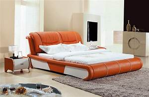 american style furniture bedroom furniture warner With american home furniture beds