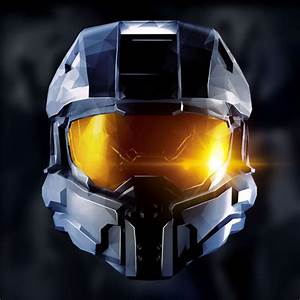 Halo Zombies - Might be Coming to Xbox One and the Master ...