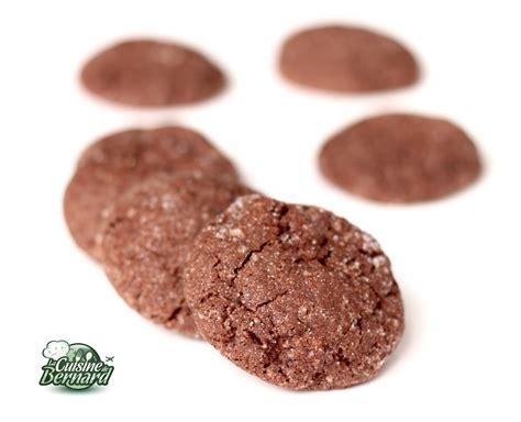 la cuisine de berbard la cuisine de bernard zingiber cookies