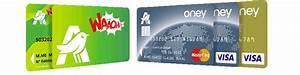 Code Secret Carte Auchan : codes promo auchan livraison gratuite septembre 2018 ~ Medecine-chirurgie-esthetiques.com Avis de Voitures